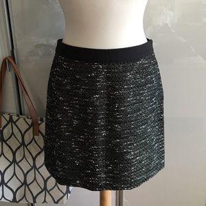 NWOT - Gorgeous Banana Republic skirt